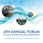 Call: EUSDR-Forum Side Event – come and get to know the Young Danube…