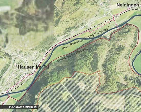 BEU-04_neue-Radwege-Hausen-Neidingen
