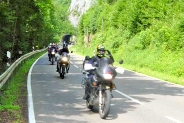 BEU-08_Reduzierung-Motorradverkehr