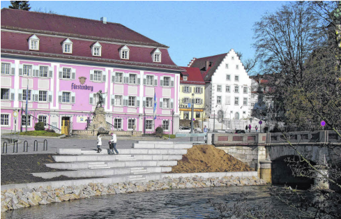 DOE-01-Donauquelle-Umfeld