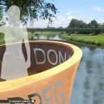 DOE-03_Donauzusammenfluss