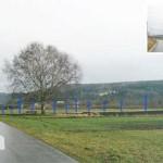 GEI-03_Donauverlauf-Aitrachtal
