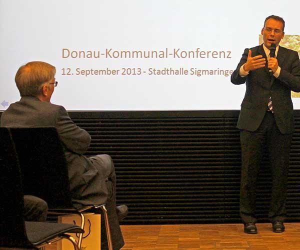 IKP-02_Kommunalkonferenz-SIG