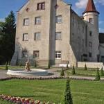 IMM-02_Schloss