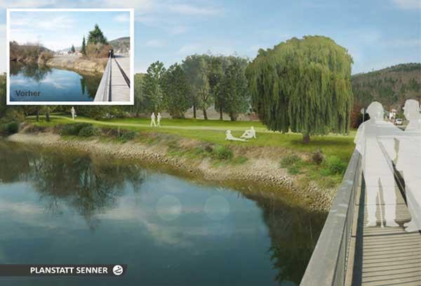 IMM-04_Uferpark-Betonwerk