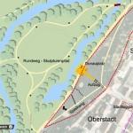MUE-02_Pflanzen-Pflege-Schlosshang