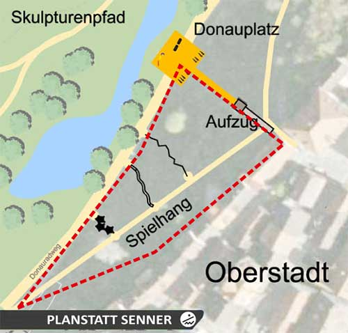 MUE-03-Spielplatz-Schlosshang