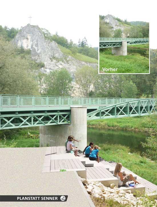 SIG-04_Donauzugang-Gutenstein
