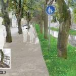 TUT-02_Donaupromenade-Weimarstrasse