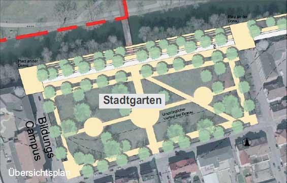 TUT-03_Donauterrasse-Stadtgarten2