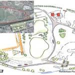 TUT-05_Erweiterung-Donaupark