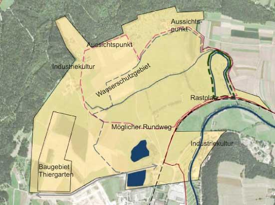 TUT-08_Landschaftsentwicklung-papiermuehle-bleiche
