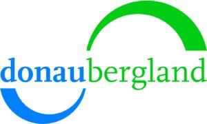 Donaubergland-Logo